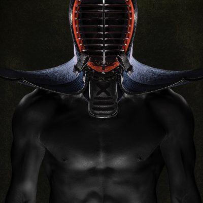 samourai - fkmg - greg verhaeghe